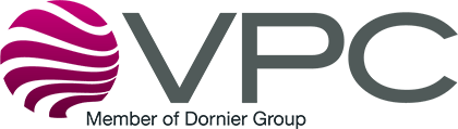 VPC-Group